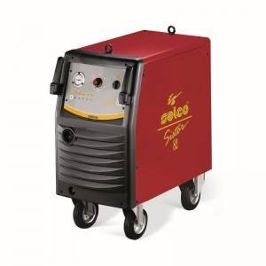 13.equipos para corte con PLASMA - Tecnologia Electromecanica
