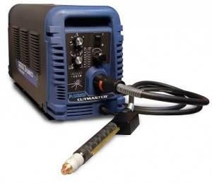 14.equipos para corte con PLASMA - Tecnologia Inverter