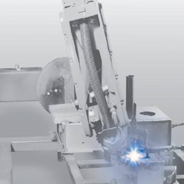 Instalaciones Para Robotica