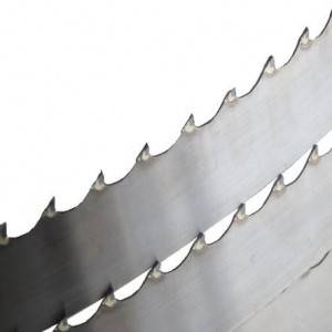 3.sierras de corte y maquinas