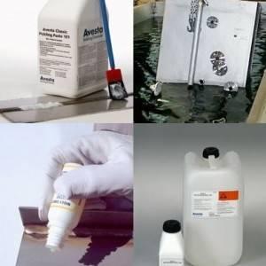 4.decapantes y productos para el tratamiento de inoxidable