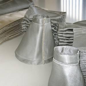 cortinas-de-proteccion-y-mantas-termicas