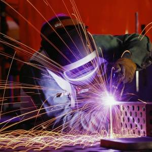 Venta de herramientas para soldadores