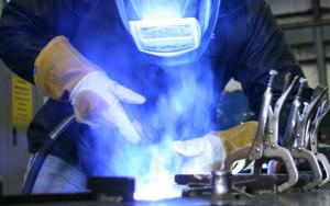 Empresa de calibración de maquinas de soldar
