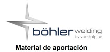 bohler.