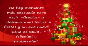 felicitacion navidad 3bb (1) (2)