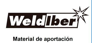 weldiber