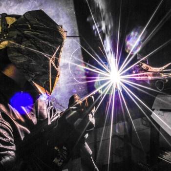 Venta de maquinas de soldadura de gran calidad y al mejor precio