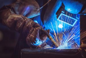 Herramientas para soldadores de calidad