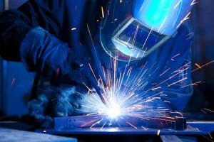 Venta y distribución de máquinas para soldadura de calidad
