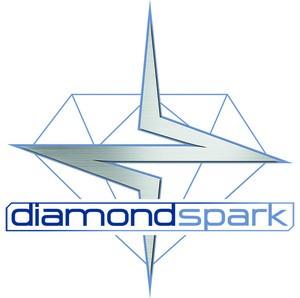 diamondspark2