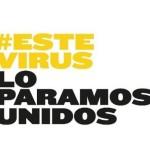 ESTEVIRUSLOPARAMOSUNIDOS (2)