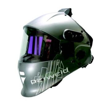 XR950APARWELD