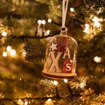 arboles-navidad-espectaculares-mundo-foto