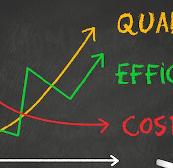 reduccion-costos