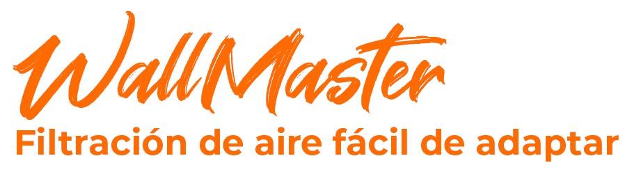 wallmaster