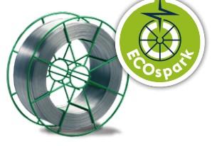 ecospark1